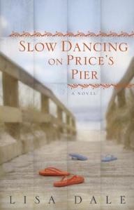 slow dancing on price's pier